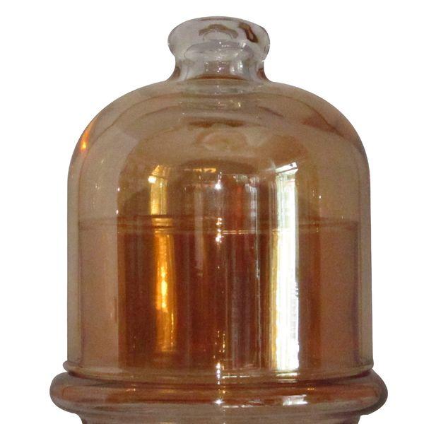 ظرف عسل کوچک پاشاباغچه کد 98973