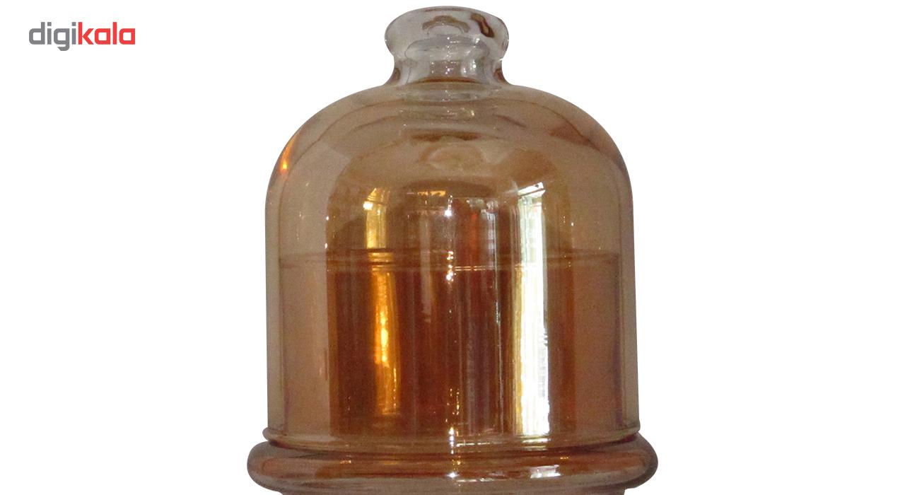 ظرف عسل کوچک پاشاباغچه کد 98973 main 1 1