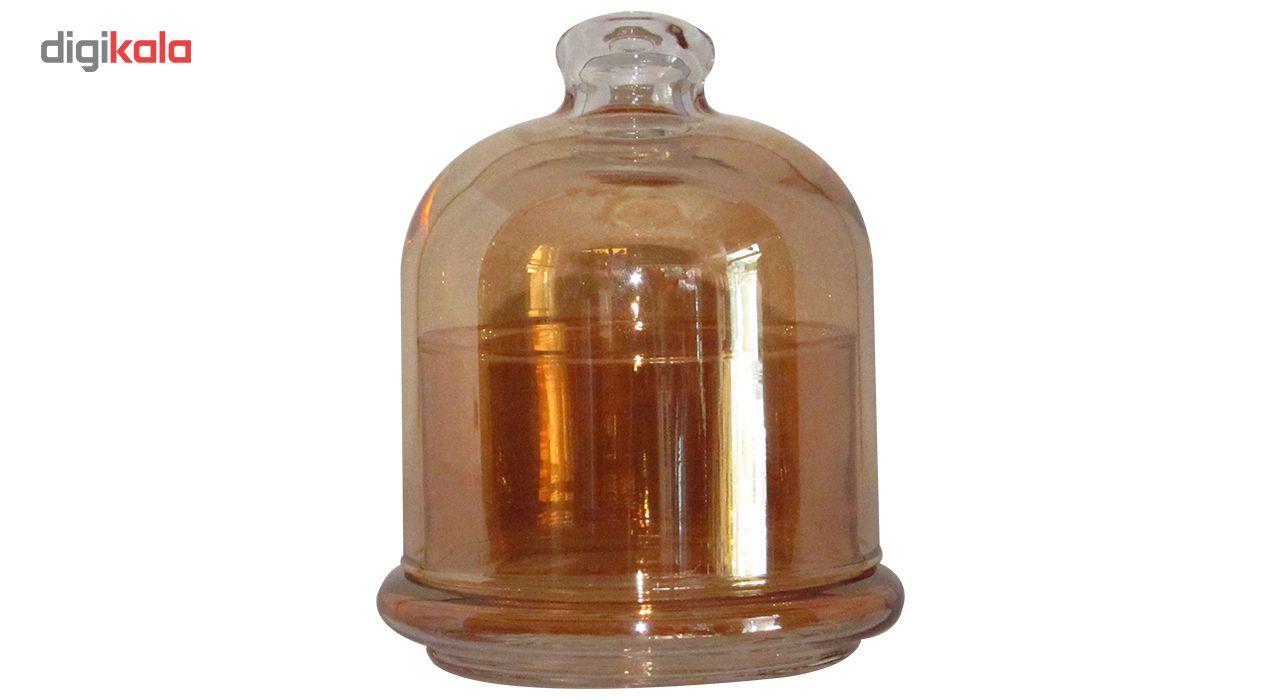 ظرف عسل کوچک پاشاباغچه کد 98973 main 1 2