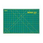 صفحه برش الفا مدل RM-IC-C thumb