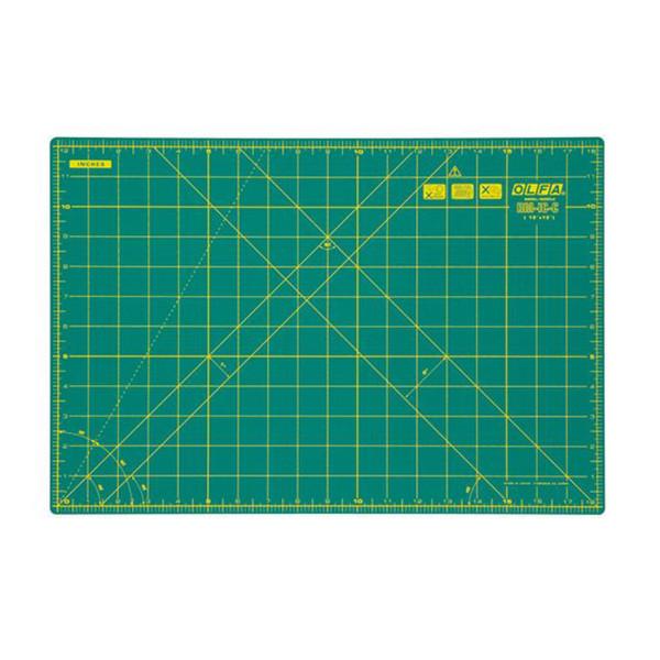 صفحه برش الفا مدل RM-IC-C