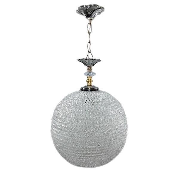 چراغ آویز مدل Ball3