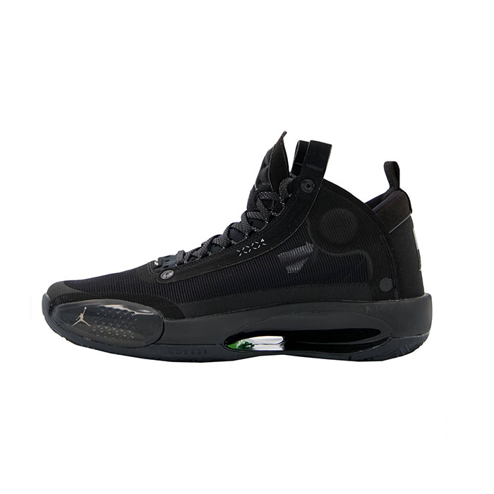 کفش بسکتبال جردن مدل Air 34 XXXIV