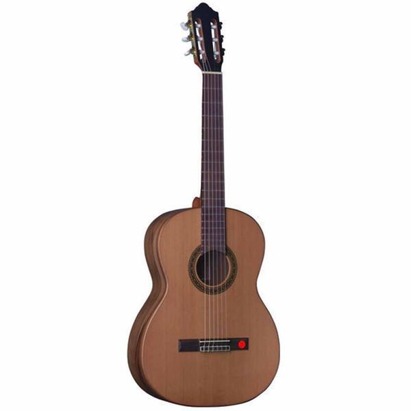 گیتار کلاسیک اشترونال مدل 870