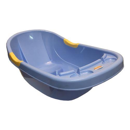 وان حمام کودک مدل sea