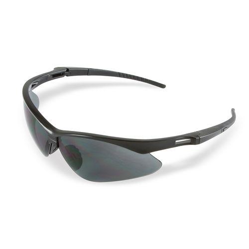 عینک ایمنی توتاص مدل AT100