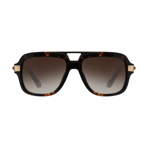 عینک آفتابی مارک جکوبس مدل 519