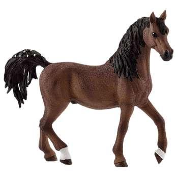 فیگور طرح اسب مدل 13811