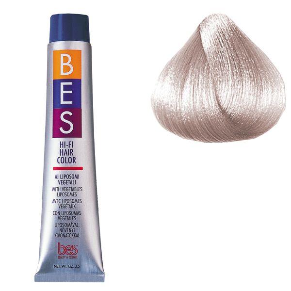 رنگ موی بس سری Fashion مدل Beige Cooper شماره F48