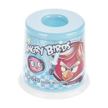 تراش مدل Angry Birds