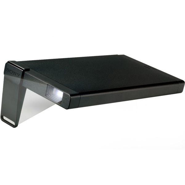 پروژکتور قابل حمل سونی مدل MP-CL1 | Sony MP-CL1 Portable Projector
