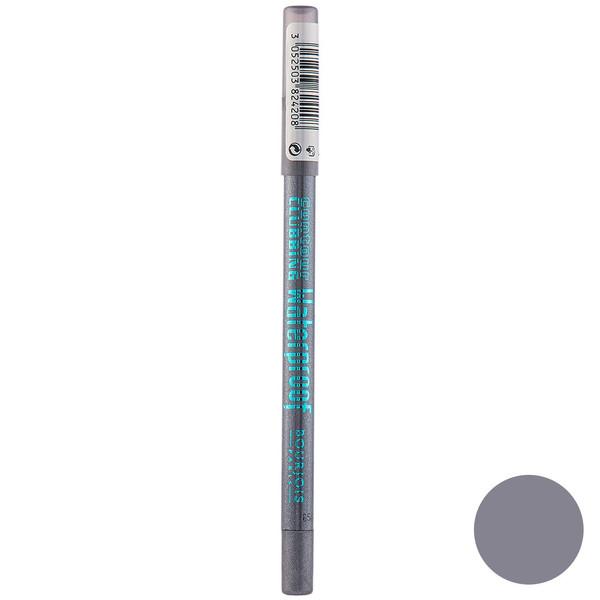 مداد چشم بورژوآ مدل Contour Clubbing Waterproof شماره 42