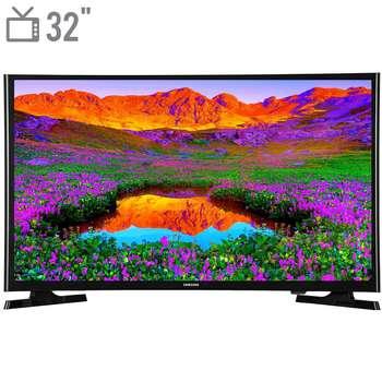 تلویزیون ال ای دی سامسونگ مدل 32N5550 سایز 32 اینچ