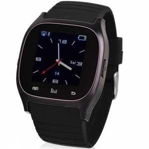 ساعت هوشمند  بی اس ان ال  مدل  A32 همراه استند اختصاصی شیدتگ