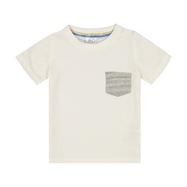 تی شرت بچگانه جیبیجو مدل 2081891-01