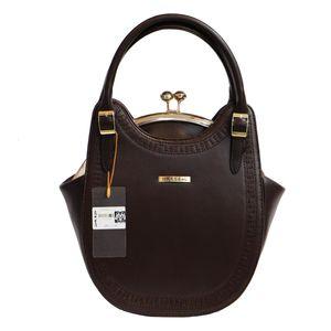 کیف دستی زنانه متین S1100