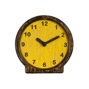 ساعت رومیزی کد DN000