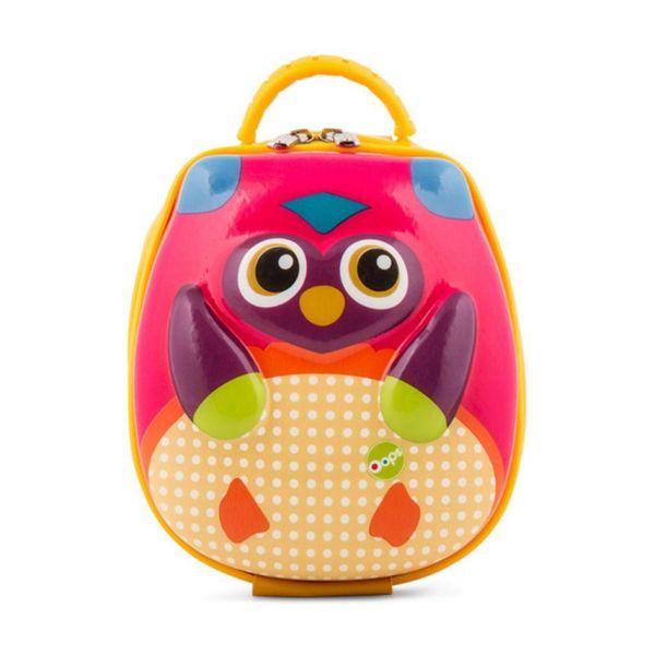 کیف غذای کودک اوپس مدل 3100412
