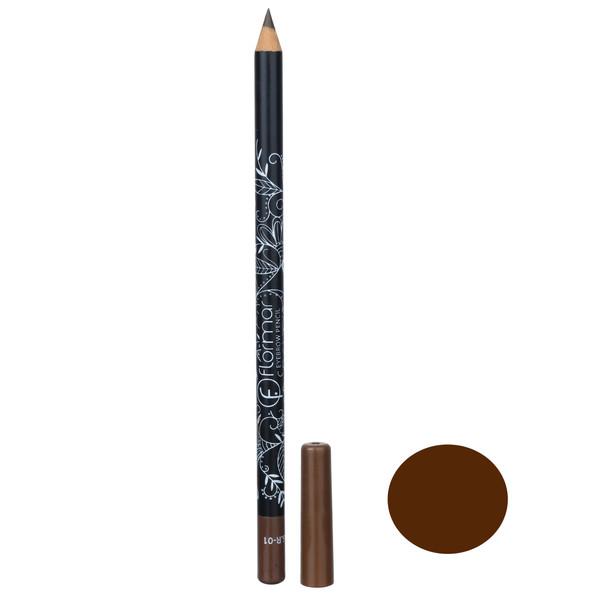 مداد ابرو  فلورمار شماره 05