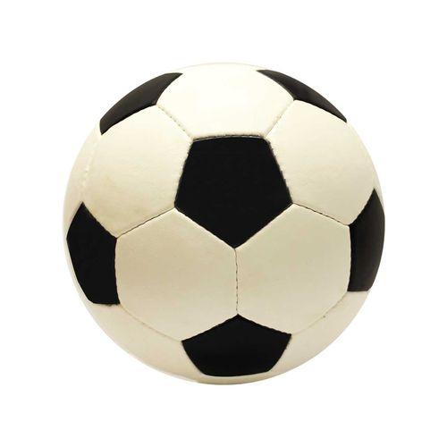 توپ فوتبال مدل MNR-40