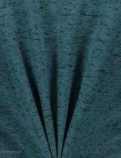 پلیور مردانه زی مدل 153128747 -  - 5