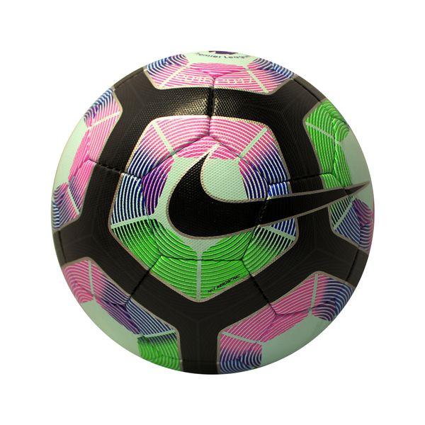 توپ فوتبال مدل Premier League سایز 5
