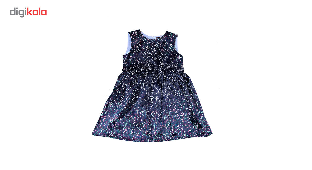 پیراهن دخترانه  مدل 3 main 1 1
