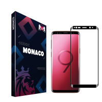محافظ صفحه نمایش گوشی,محافظ صفحه نمایش گوشی موناکو