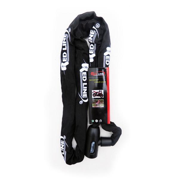 زنجیر با قفل سوکت دار ردلاین 6-150 مدل RE610