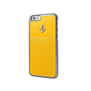 کاور سی جی موبایل مدل ferrari مناسب برای گوشی موبایل آیفون 6plus / 6splus