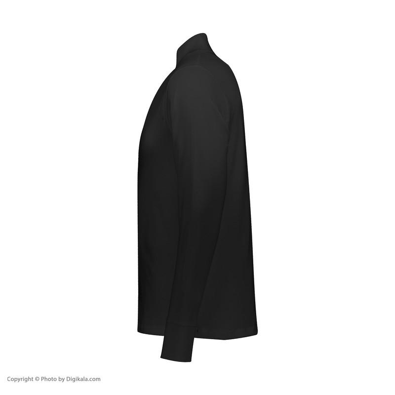تیشرت آستین بلند مردانه رونی مدل 31110003-34