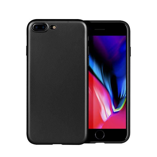 کاور هوکو مدل فانتوم مناسب برای گوشی موبایل اپل iPhone 8 Plus/7 Plus