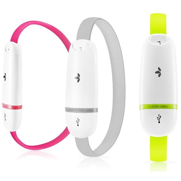 کابل تبدیل USB به لایتینگ میلی مدل HI-L02