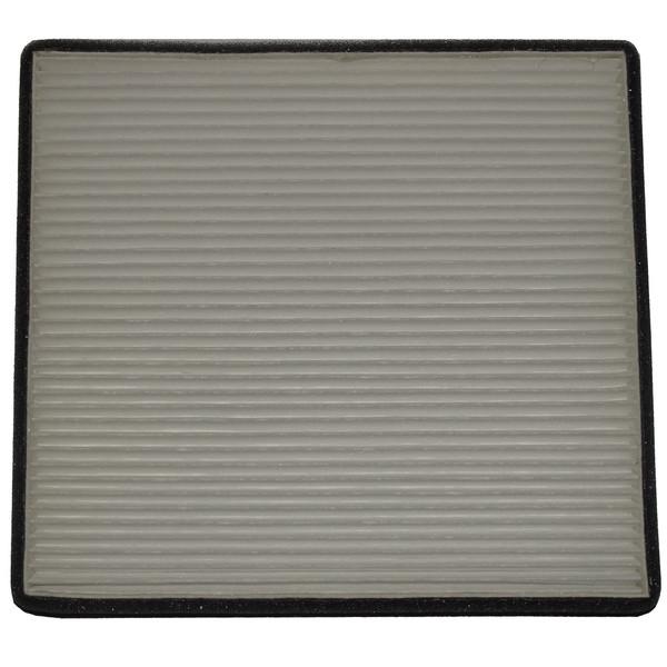 فیلتر کابین خودرو بهران فیلتر مدل GL1425 مناسب برای لیفان X60
