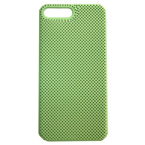 کاور سیلیکونی مدل Lace مناسب برای گوشی موبایل اپل iPhone 8