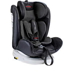 صندلی خودرو کودک چلینو مدل دیتونا ایزوفیکس