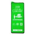 محافظ صفحه نمایش سرامیکی مدل CR مناسب برای گوشی موبایل سامسونگ Galaxy A51 thumb 1