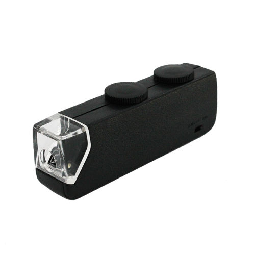 میکروسکوپ نوری نایت اسکای مدل MG10081