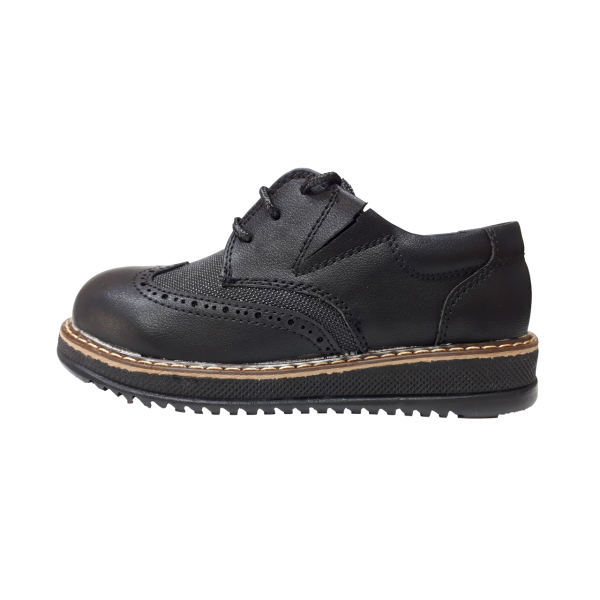 کفش بچگانه مدل 170