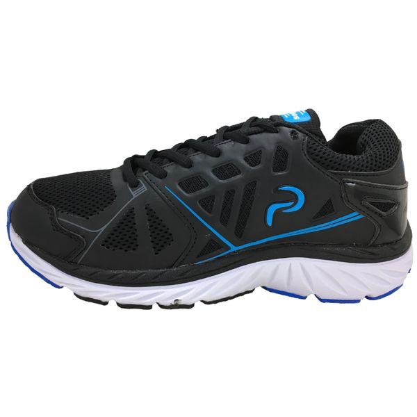 کفش ورزشی مردانه پادوس مدل ویکتوریا کد 2850