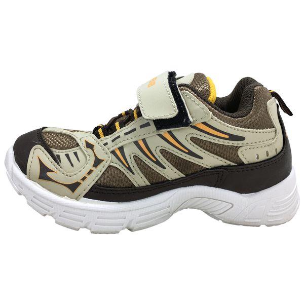 کفش پیاده روی بچگا��ه پاما کد 2856
