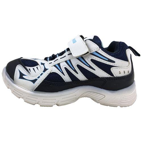 کفش پیاده روی بچگانه پاما کد 2857