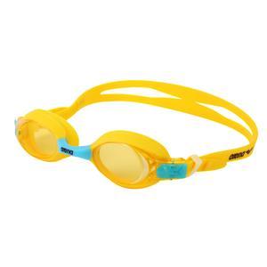 عینک شنا آرنا مدل AF 3700