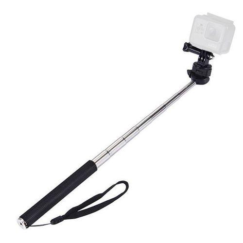مونوپاد مدل GP18 مناسب برای دوربین ورزشی گوپرو