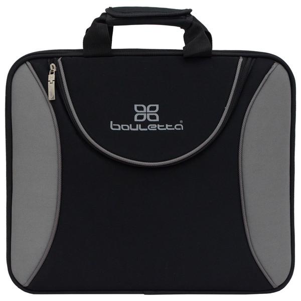 کیف لپ تاپ بالتا مدل BLTK 033 مناسب برای لپ تاپ 15 اینچی