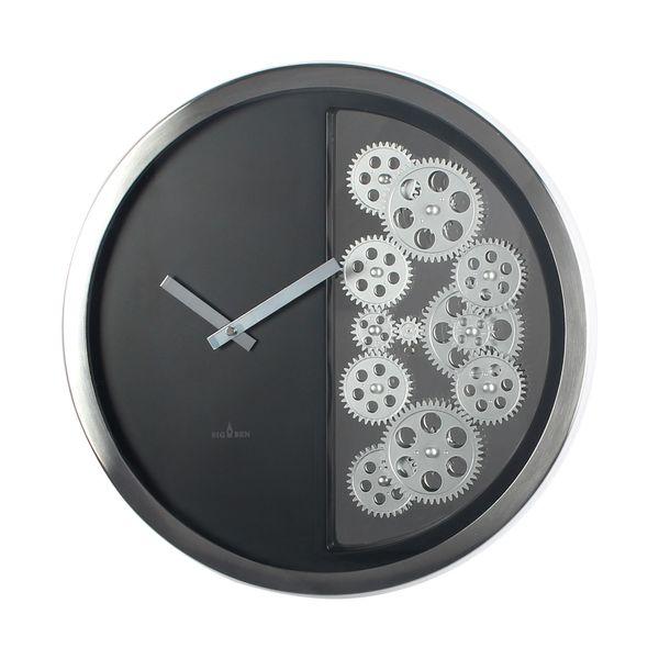 ساعت دیواری بیگ بن مدل WG-150