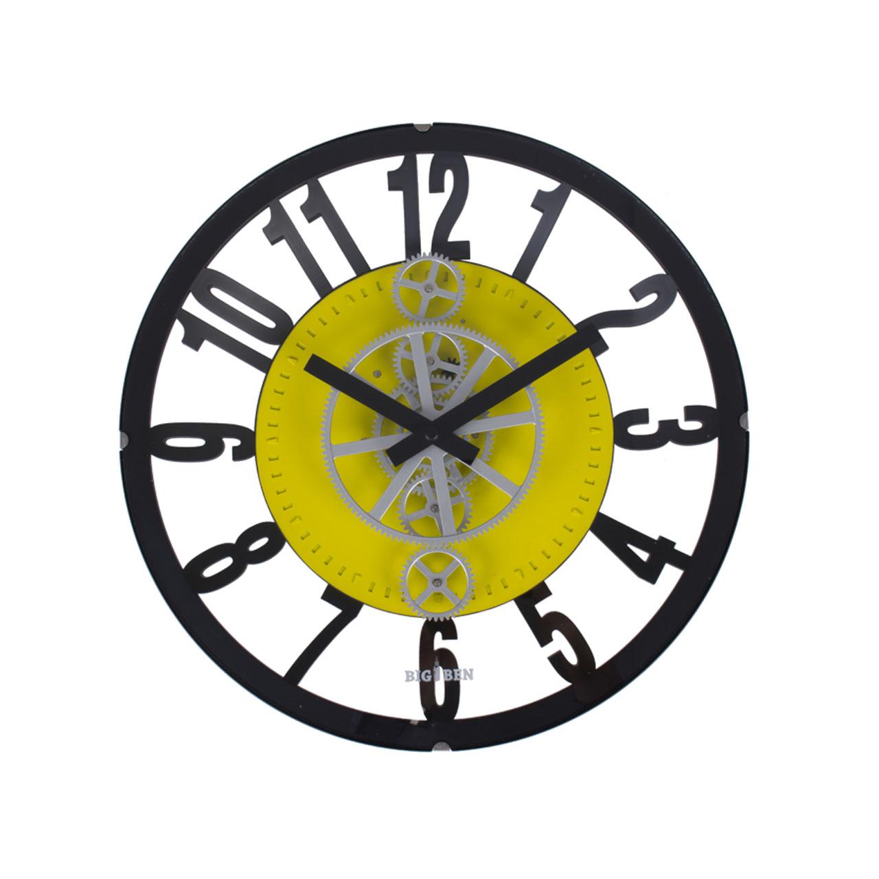 ساعت بیگ بن مدل WG-365