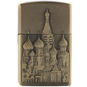 فندک مدل مسکو