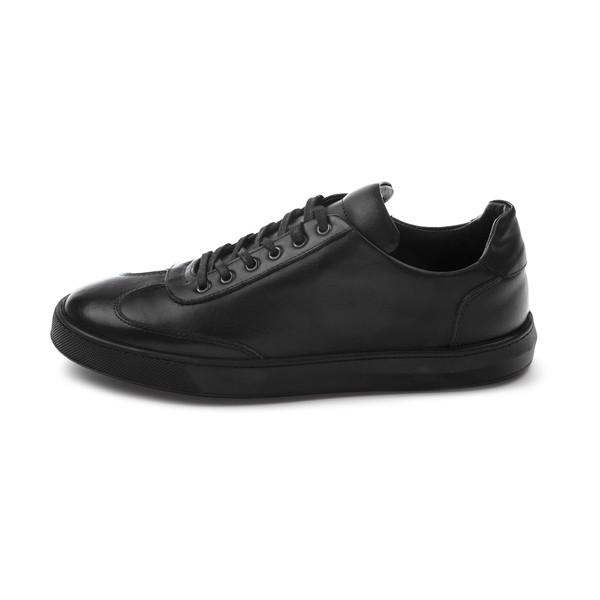 کفش روزمره مردانه شیفر مدل 7352c503101