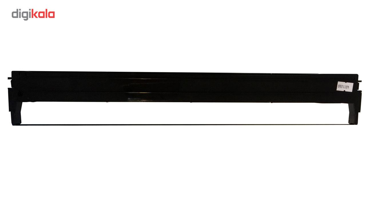 قیمت                      ریبون پرینتر سوزنی گلوبالیس مدل 2236 و 3336